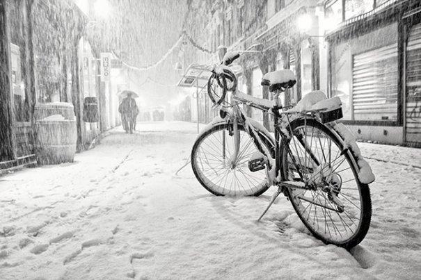© Jernej Lasic