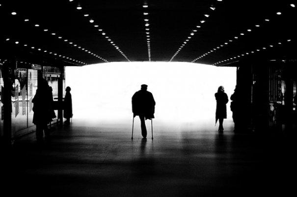 © Vedran Mandic