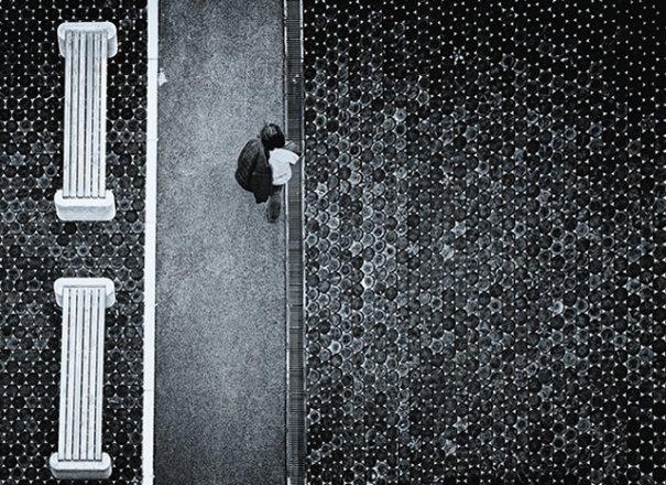 © Izidor Gasperlin