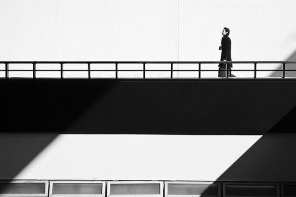 © Samuel Gazé