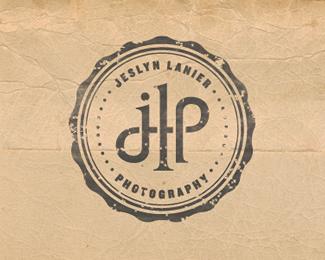 Необычные логотипы фотографов и фотостудий - №22