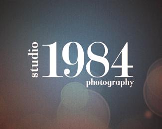 Необычные логотипы фотографов и фотостудий - №31