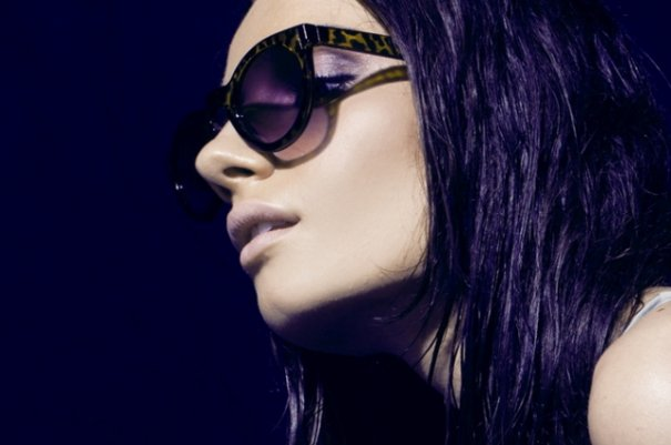 Fashion-фотография Cары Элизабет Блейс - №20