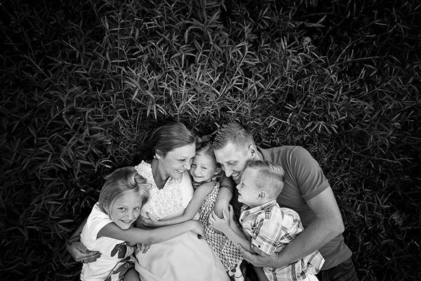 Интервью с Тони Хоффером из Hoffer Photography - №2