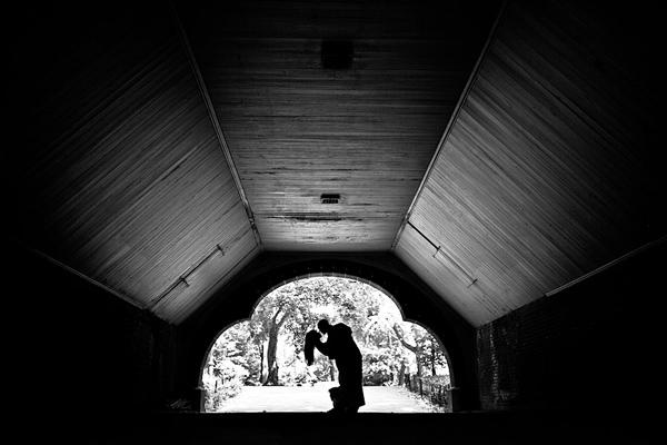 Интервью с Тони Хоффером из Hoffer Photography - №6