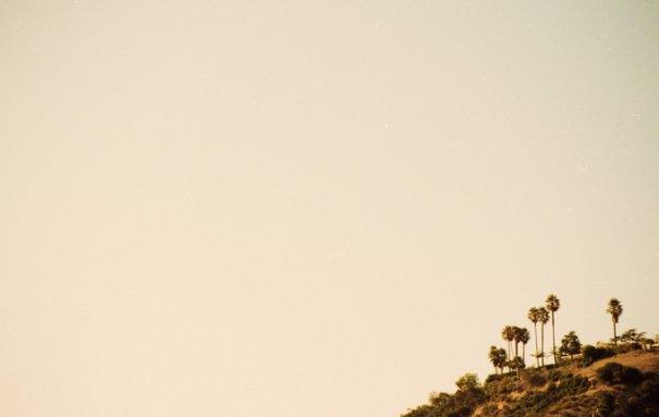 Дух Калифорнии в фотографиях Грэхема Данна - №16