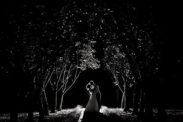 Тони Хоффер (Hoffer Photography)
