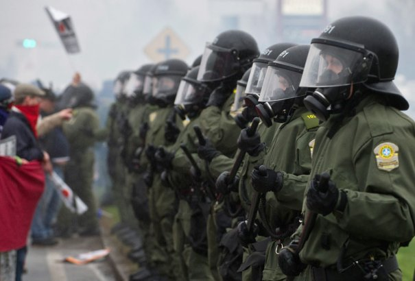 (Rogerio Barbosa/AFP/GettyImages)