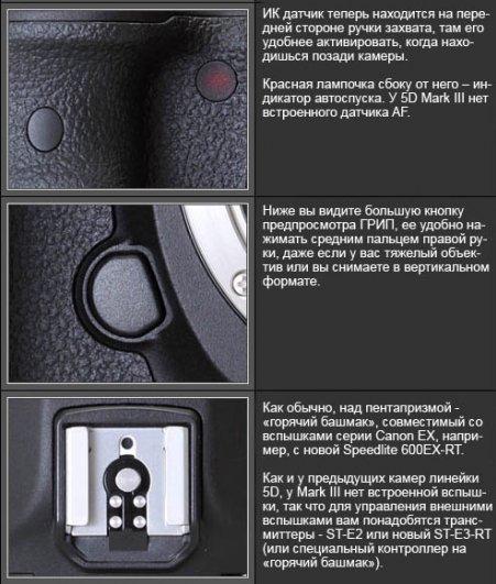 Корпус-2