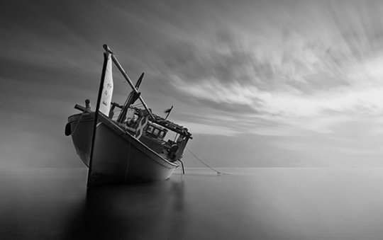 фото: Mustafa Al Shakhori