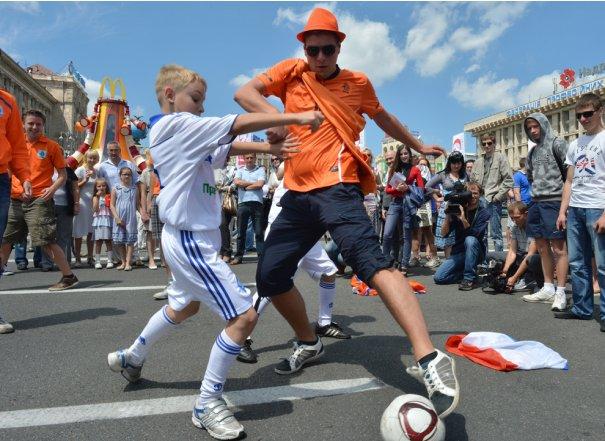 (Sergei Supinsky/AFP/GettyImages)