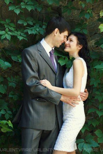 Свадебная сказка - №2