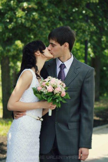 Свадебная сказка - №3