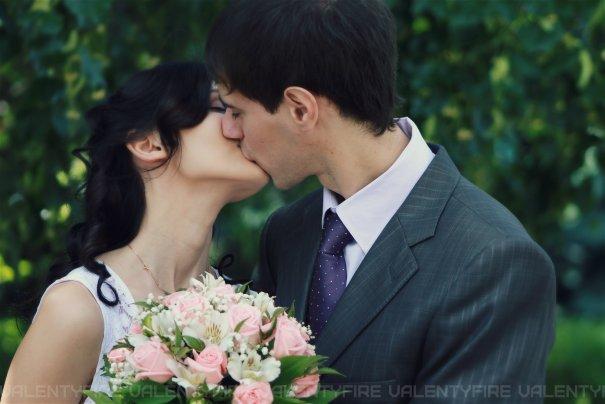 Свадебная сказка - №4