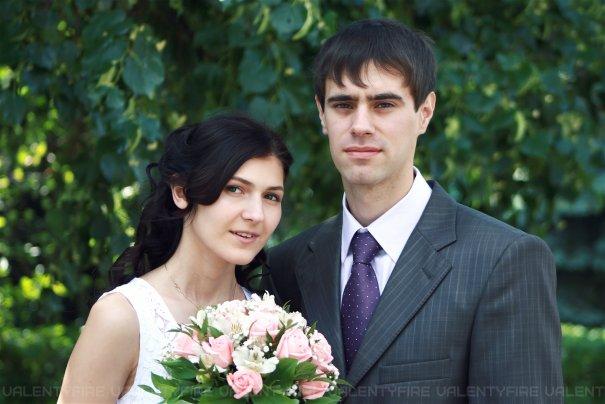 Свадебная сказка - №5