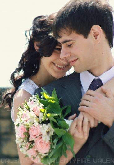 Свадебная сказка - №6