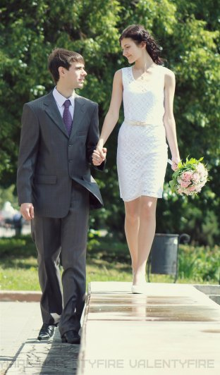 Свадебная сказка - №7