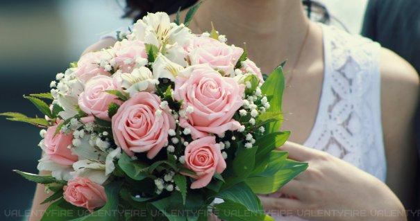 Свадебная сказка - №11