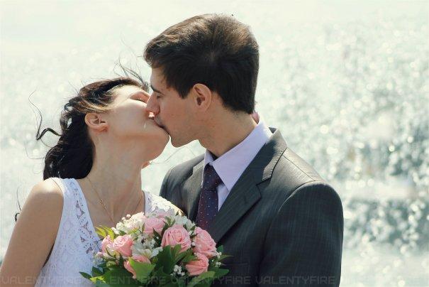 Свадебная сказка - №12