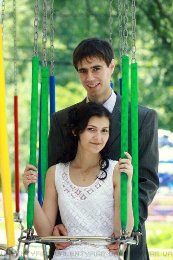 Свадебная сказка - №14