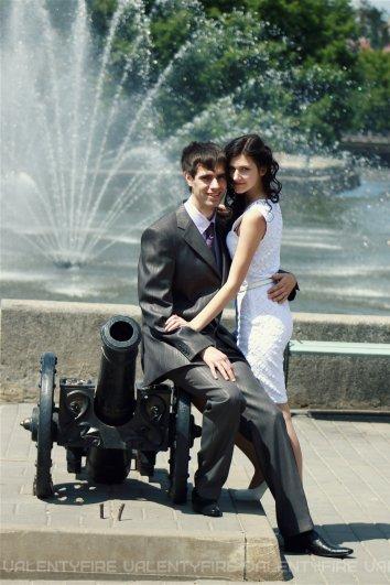 Свадебная сказка - №17
