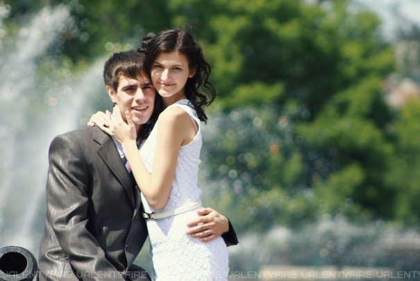 Свадебная сказка - №18
