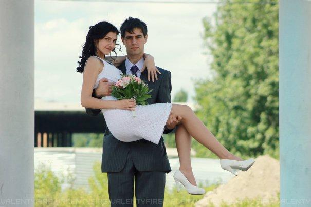 Свадебная сказка - №20