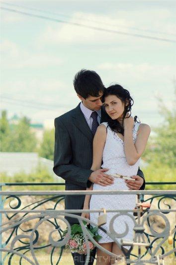 Свадебная сказка - №21