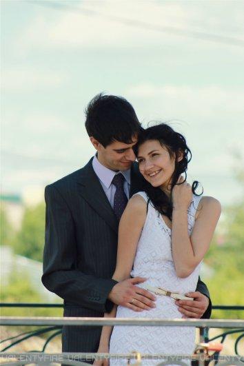 Свадебная сказка - №22