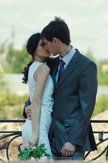 Свадебная сказка - №23