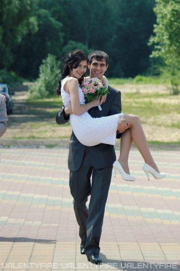 Свадебная сказка - №24