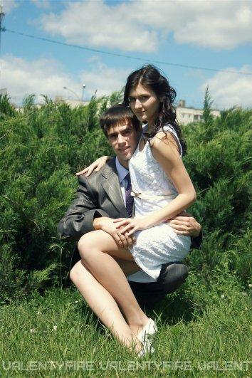 Свадебная сказка - №25