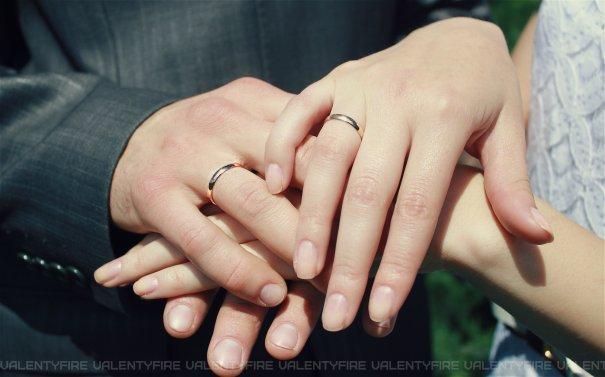 Свадебная сказка - №26