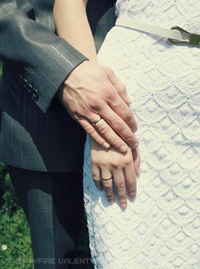 Свадебная сказка - №27