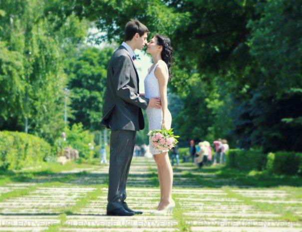Свадебная сказка - №28