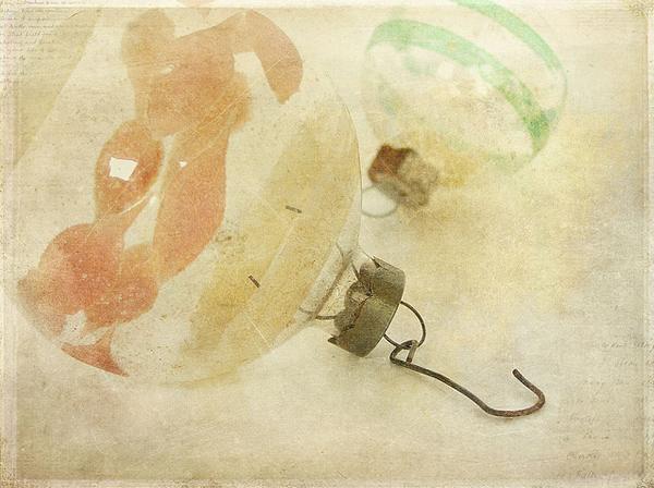 Текстурная фотография Памелы Шмидер - №16
