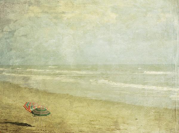 Текстурная фотография Памелы Шмидер - №31