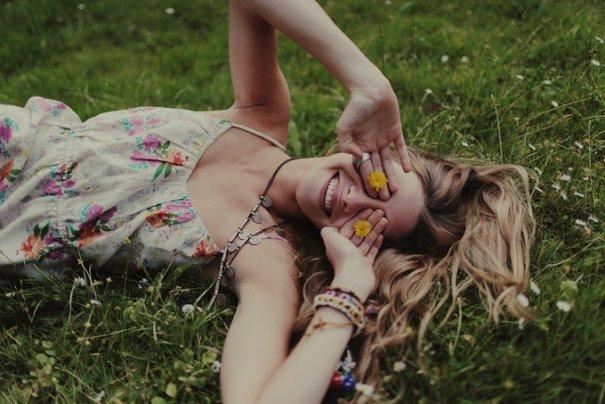 Самый молодой фэшн-фотограф: Ниррими Фаербрейс - №18