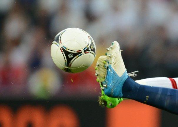 (Franck Fife/AFP/Getty Images)