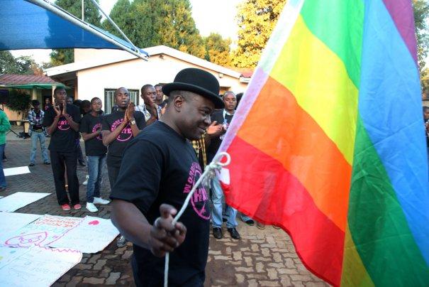 (Tsvangirayi Mukwazhi/Associated Press)