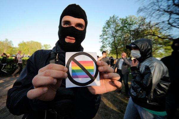 (Valentina Svistunova/Interpress/Reuters)