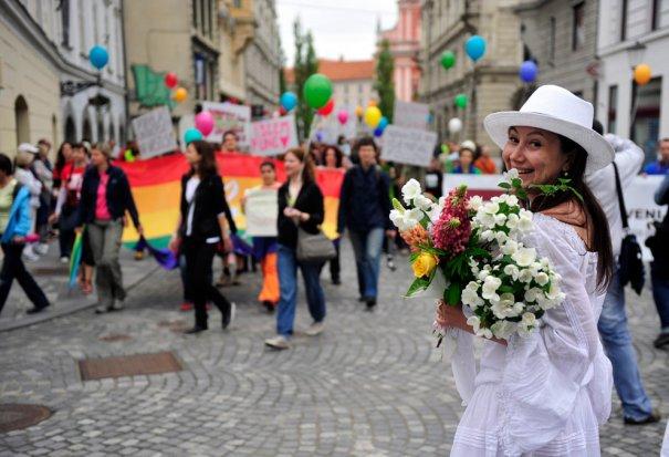 (SrdjanZivulovic/Reuters)