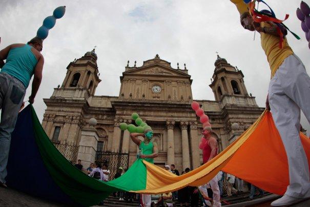 (JorgeDanLopez/Reuters)