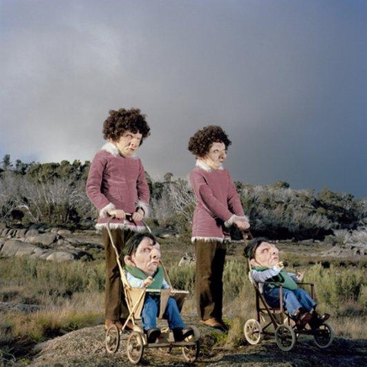 детская фотография 7