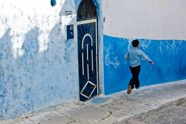 (Pietro Sferrino/National Geographic Traveler Photo Contest)