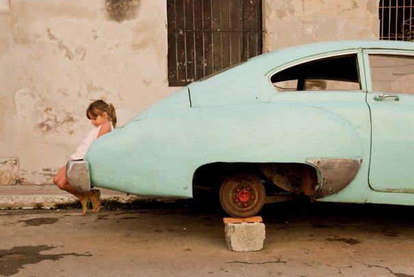 (Eric Kruszewski/National Geographic Traveler Photo Contest)