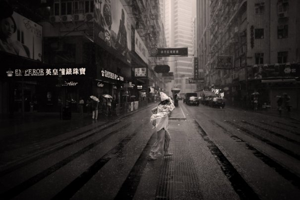 (Brian Yen/National Geographic Traveler Photo Contest)
