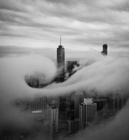 (Jian Lou/National Geographic Traveler Photo Contest)