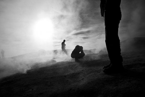 (Stylianos Papardelas/National Geographic Traveler Photo Contest)