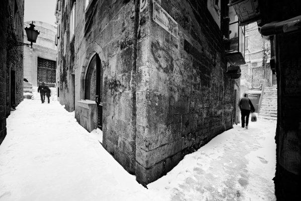 (Nenad Saljic/National Geographic Traveler Photo Contest)